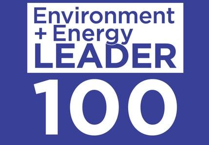 E+E Leader 100