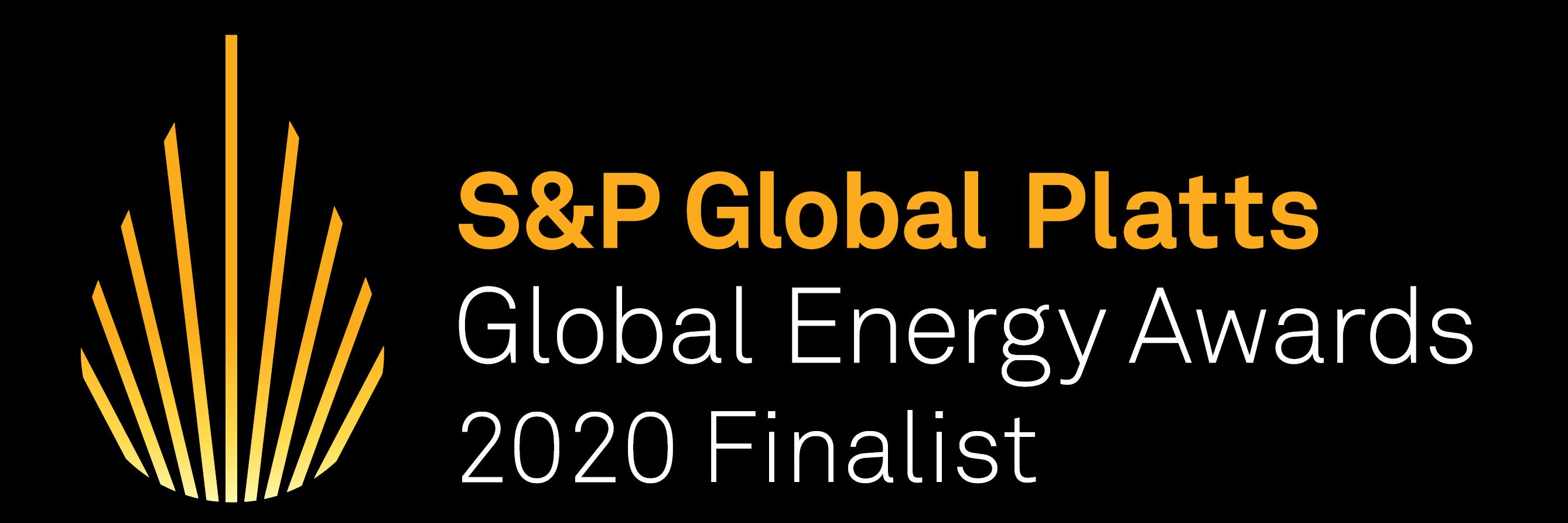 GEA Finalist 2020 Logo Horizontal-1