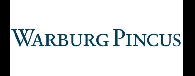 WarburgPincus