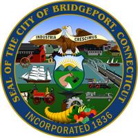 logo-bridgeport-seal_200px
